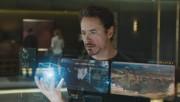 Мстители / The Avengers (Йоханссон, Дауни мл., Хемсворт, Эванс, 2012) 6681a4551215223