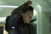 Мстители / The Avengers (Йоханссон, Дауни мл., Хемсворт, Эванс, 2012) 6ba726551215734