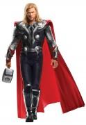 Мстители / The Avengers (Йоханссон, Дауни мл., Хемсворт, Эванс, 2012) 85429d551215867