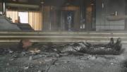 Мстители / The Avengers (Йоханссон, Дауни мл., Хемсворт, Эванс, 2012) 9be2b9551215171