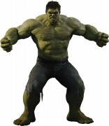 Мстители / The Avengers (Йоханссон, Дауни мл., Хемсворт, Эванс, 2012) B8a3ee551215890