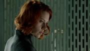 Мстители / The Avengers (Йоханссон, Дауни мл., Хемсворт, Эванс, 2012) C45709551215384