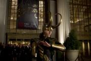 Мстители / The Avengers (Йоханссон, Дауни мл., Хемсворт, Эванс, 2012) C464b4551215760