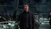 Мстители / The Avengers (Йоханссон, Дауни мл., Хемсворт, Эванс, 2012) C57d04551215348