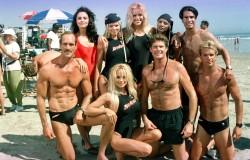 Спасатели Малибу / Baywatch (сериал 1989–2001) E58ab4553102023