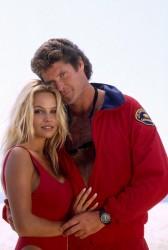 Спасатели Малибу / Baywatch (сериал 1989–2001) F82e3c556760613