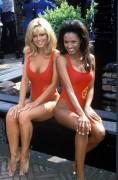 Спасатели Малибу / Baywatch (сериал 1989–2001) 2bda1d558016033