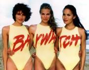 Спасатели Малибу / Baywatch (сериал 1989–2001) 2e03bc558016763