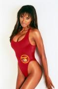 Спасатели Малибу / Baywatch (сериал 1989–2001) 55fa45558015993