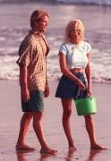 Спасатели Малибу / Baywatch (сериал 1989–2001) 691ae7558017023