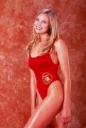 Спасатели Малибу / Baywatch (сериал 1989–2001) 8acaca558015963