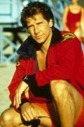 Спасатели Малибу / Baywatch (сериал 1989–2001) 9895e4558016753