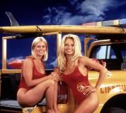Спасатели Малибу / Baywatch (сериал 1989–2001) 9d623e558016233