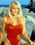 Спасатели Малибу / Baywatch (сериал 1989–2001) Ec94e2558016523