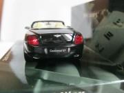 Bentley Continental GTC 2006 41a9ff210257690