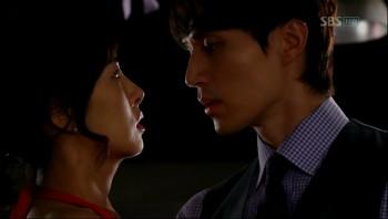 Сериалы корейские - 6 - Страница 13 10ac70210993279