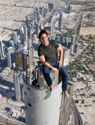 Миссия невыполнима,миссия Фантом / Mission Impossible – Ghost Protocol (Том Круз, 2011) 1e8375211087518