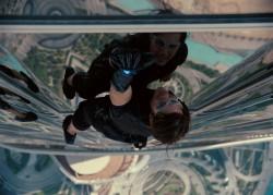 Миссия невыполнима,миссия Фантом / Mission Impossible – Ghost Protocol (Том Круз, 2011) 459762211087522