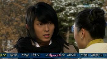 Сериалы корейские - 6 - Страница 15 6f41aa213434400