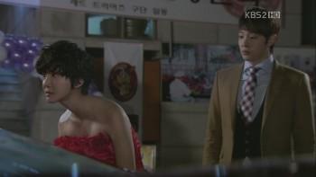 Сериалы корейские - 6 - Страница 15 575ebf213465076