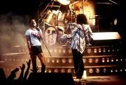 Queen и Freddie Mercury 27340d220930803
