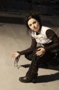 Evanescence (Amy Lee/Эми Ли) Cb1bb0222039385