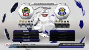 Ascenso MX para FIFA13 29a65b222646561