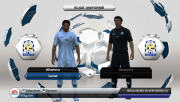 Ascenso MX para FIFA13 502a04222647407