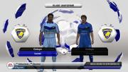 Ascenso MX para FIFA13 9ef75d222647509