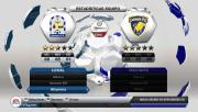 Ascenso MX para FIFA13 C1bbd5222646394