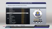 Ascenso MX para FIFA13 3b1db0222651573