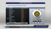 Ascenso MX para FIFA13 A98380222652125