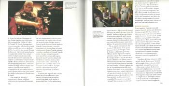 Noticias & Articulos - Página 10 51c153224861764