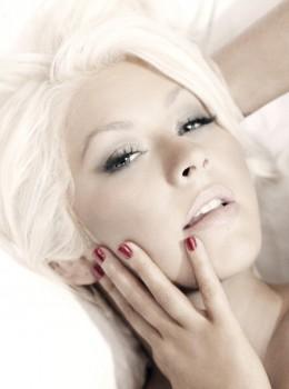 """[Tema Oficial] """"Red Sin"""" el Nuevo perfume de Christina Aguilera 2012 - Página 5 Bb0cd0226134156"""