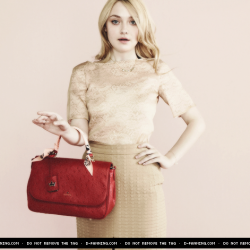Dakota Fanning / Michael Sheen - Imagenes/Videos de Paparazzi / Estudio/ Eventos etc. - Página 6 374067230666237