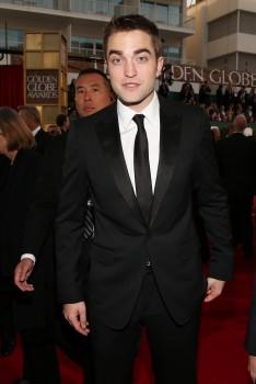 Golden Globes 2013 4aff37231992830