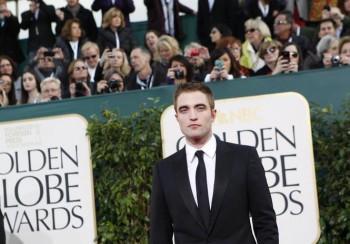 Golden Globes 2013 Ac31cf232008226