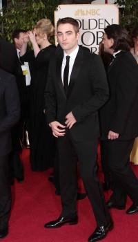 Golden Globes 2013 Fb620e232011595