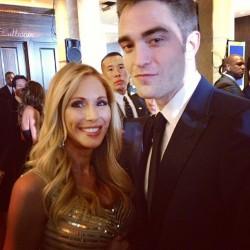 Golden Globes 2013 835819232041011