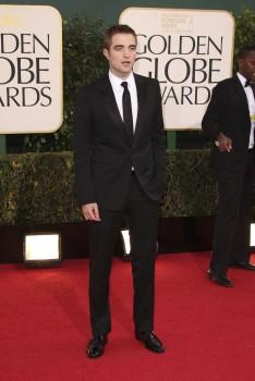 Golden Globes 2013 258172232113501