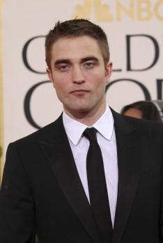Golden Globes 2013 365396232113469