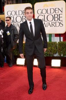 Golden Globes 2013 81de15232114293