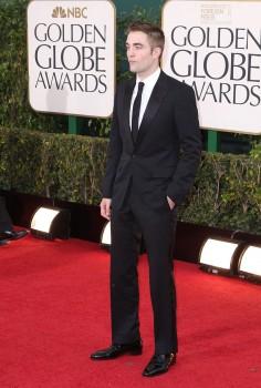 Golden Globes 2013 974453232114058