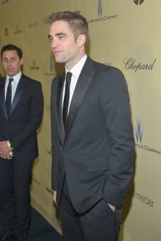 Golden Globes 2013 Afc7df232113730
