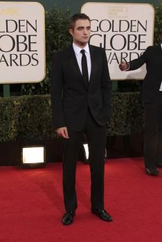 Golden Globes 2013 Cb1abd232113518