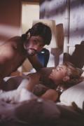 Тихая пристань / Knots Landing (сериал 1979-1993) 157aaa233961696