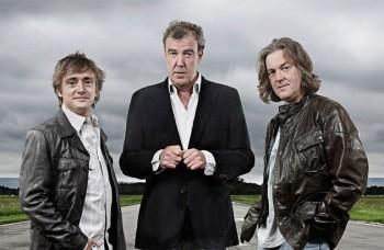 Top Gear (2002 - ) 111acc234462018