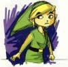 The Legend of Zelda: The Wind Waker - A Retrospective Discussion (Spoilers) 2cf329235891276