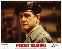 Рэмбо: Первая кровь / First Blood (Сильвестр Сталлоне, 1982) 669a53236436229