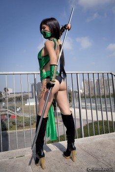 Cosplays Go ! - Page 99 58a90d237110705